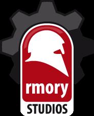 rmorystudios_logo_neu@2x
